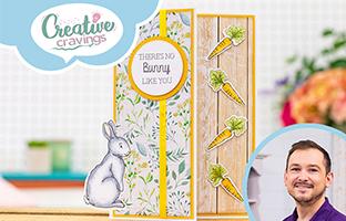 Creative Cravings - 7th April