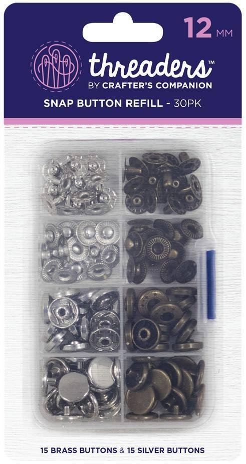 Clasp Kits