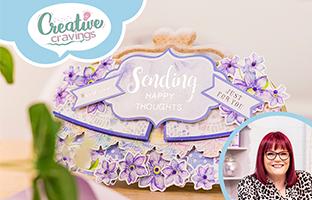 Creative Cravings - 14th April