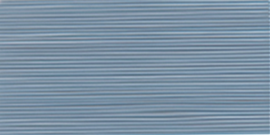 Sew-All Thread 100m