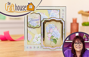 The Craft House - Saturday 28th November