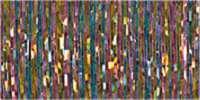 SULKY Holoshimmer 200m
