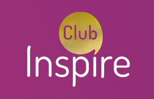 Club Inspire
