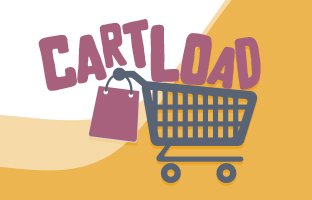 Cartload - 8th July