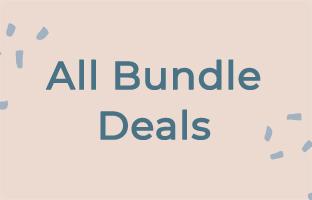 All Bundle Deals