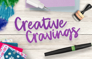 Creative Cravings Live Show Offers