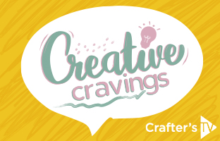 Creative Cravings