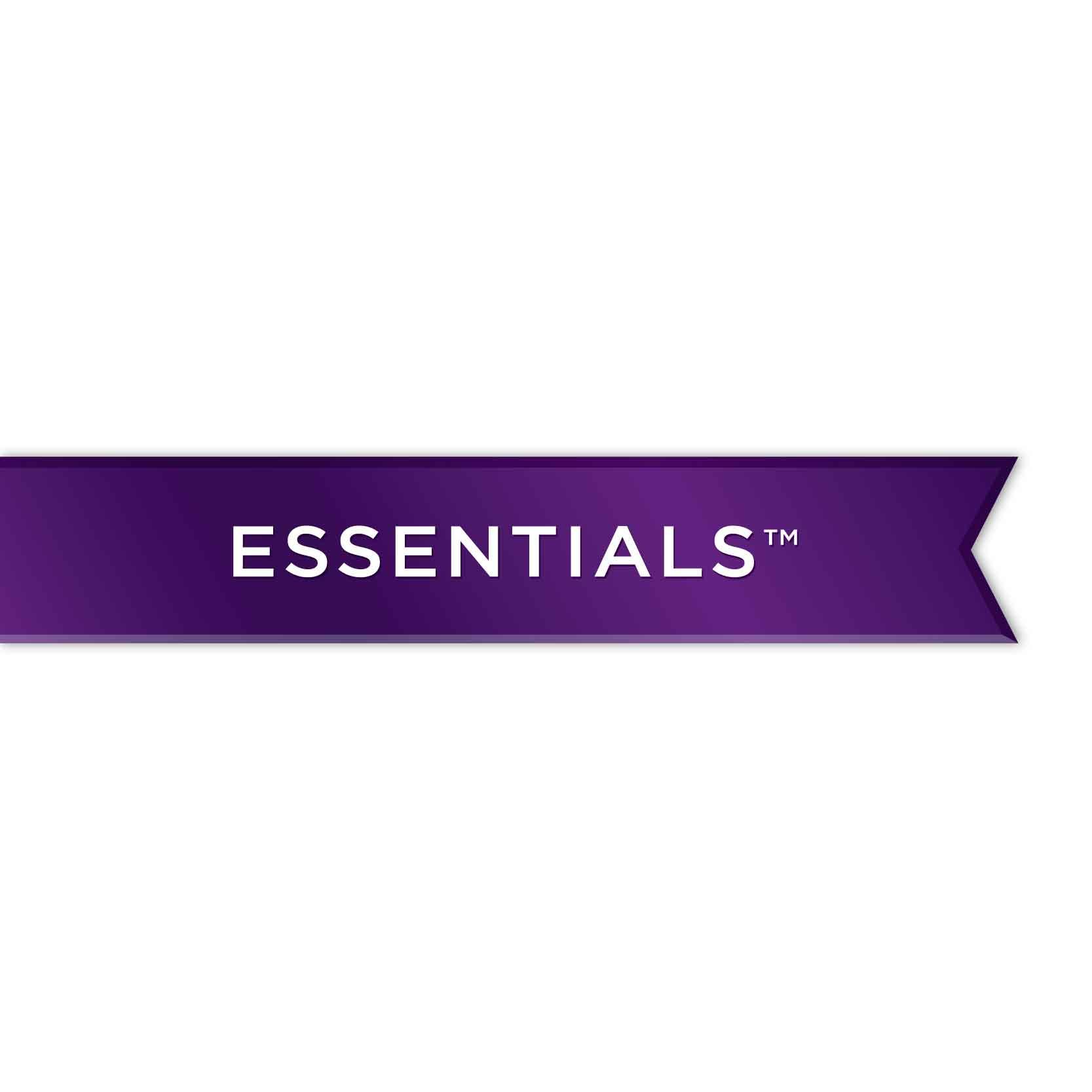Essentials Dies