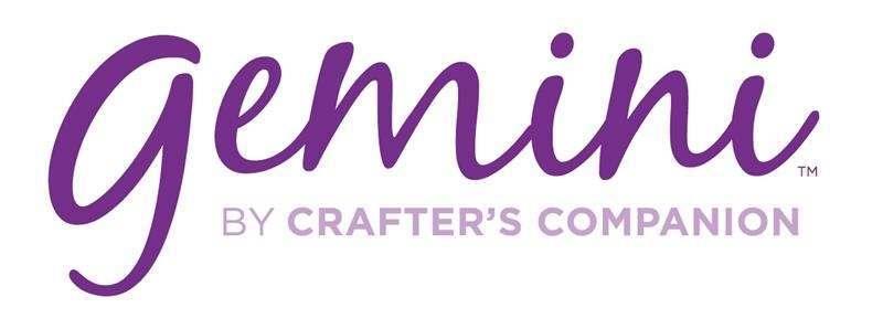 Gemini Dies, Stamps and Folders Galleries