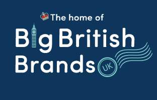 New From British Brands