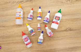 25% off Collall Adhesives