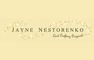 Jayne Nestorenko