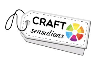 Craft Sensations
