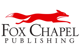 Fox Chapel Publishing