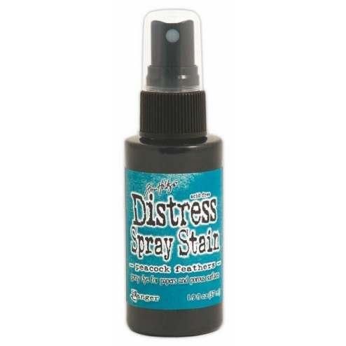 Tim Holtz Distress Spray Stain