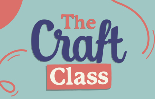 Craft Class - 27th June - Gifts and GiftBoxes