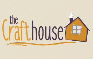 The Craft House - Double Sided Edgeables with Craig - Friday 3rd July