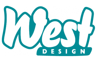 West Design