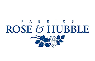 Rose and Hubble