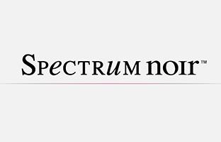 Spectrum Noir