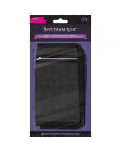 Spectrum Noir 36 Pen Storage Case