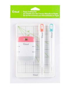 Cricut Papercrafting Tool Set