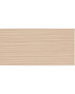 Gutermann Sew-All Thread 100m 2T100121 (C2)