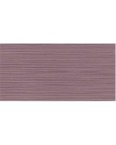 Gutermann Sew-All Thread 100m 2T100127 (C5)
