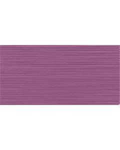 Gutermann Sew-All Thread 100m 2T100129 (C4)