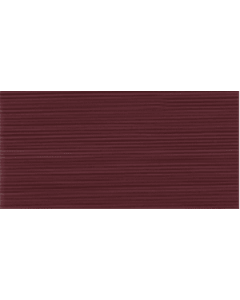 Gutermann Sew-All Thread 100m 2T100130 (C3)
