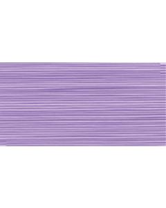 Gutermann Sew-All Thread 100m 2T100158 (C5)