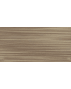 Gutermann Sew-All Thread 100m 2T100160 (C2)