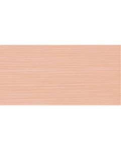 Gutermann Sew-All Thread 100m 2T100165 (C3)