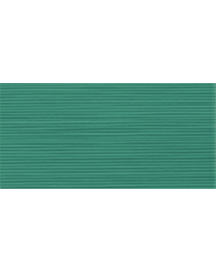 Gutermann Sew-All Thread 100m 2T100167 (C7)