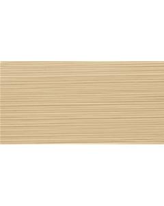 Gutermann Sew-All Thread 100m 2T100170 (C2)