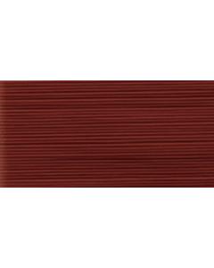 Gutermann Sew-All Thread 100m 2T100174 (C3)