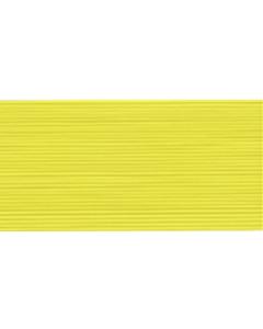Gutermann Sew-All Thread 100m 2T100177 (C1)