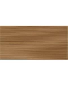 Gutermann Sew-All Thread 100m 2T100180 (C2)
