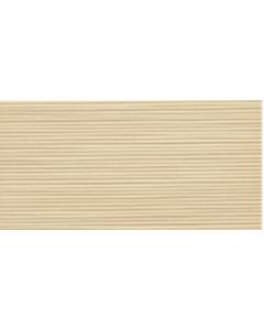 Gutermann Sew-All Thread 100m 2T100186 (C2)