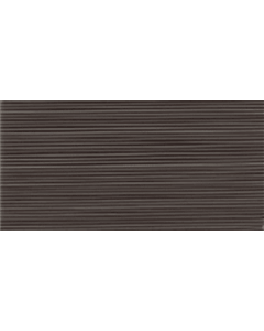 Gutermann Sew-All Thread 100m 2T100190 (C8)