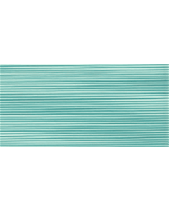 Gutermann Sew-All Thread 100m 2T100192 (C6)