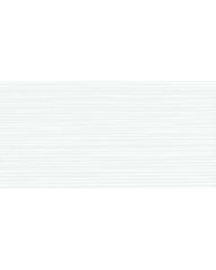 Gutermann Sew-All Thread 100m 2T100193 (C6)