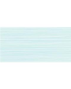 Gutermann Sew-All Thread 100m 2T100194 (C6)