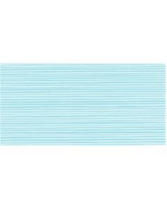Gutermann Sew-All Thread 100m 2T100195 (C6)