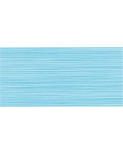 Gutermann Sew-All Thread 100m 2T100196 (C6)