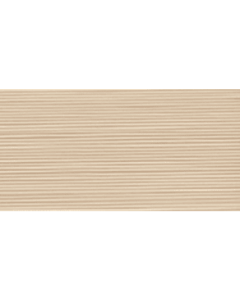 Gutermann Sew-All Thread 100m 2T100198 (C2)