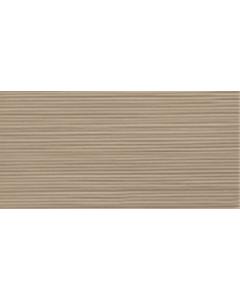 Gutermann Sew-All Thread 100m 2T100199 (C2)