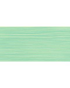 Gutermann Sew-All Thread 100m 2T100205 (C7)