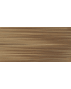 Gutermann Sew-All Thread 100m 2T100209 (C2)