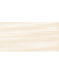 Gutermann Sew-All Thread 100m 2T100210 (C3)
